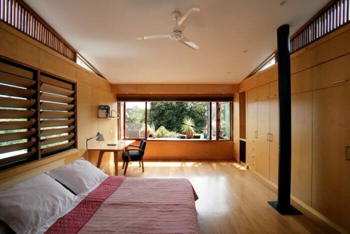 award winning renovation design