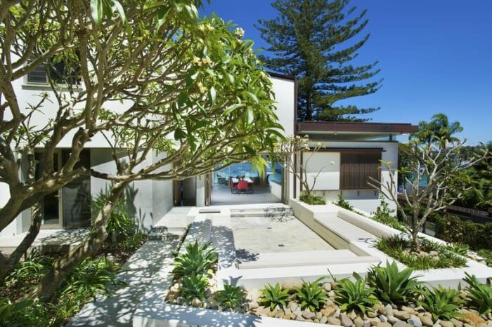 Luxury Waterfront Home in Clontarf